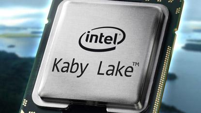 Kiderültek a Xeon Kaby Lake processzorainak specifikációi