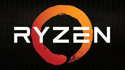 AMD Ryzen: új információk a megjelenésről és az árról cover