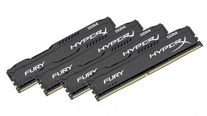 Növekedhet a RAM ára