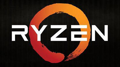 Kiderült, mikor jelennek meg a Ryzen CPU-k