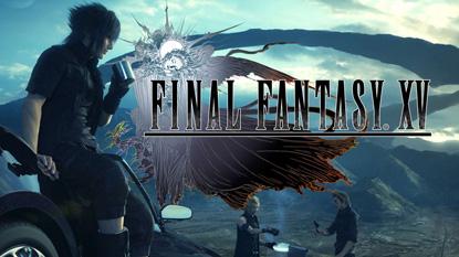 Final Fantasy XV: egyre biztosabb egy PC verzió