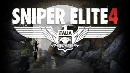 Sniper Elite 4 will support DirectX 12 at launch cover