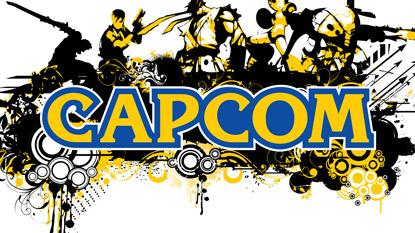 A Capcom felveszi a harcot a kalóz oldalakkal cover