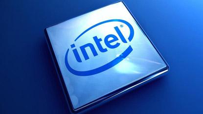 Az Intel reagált a Ryzen CPU-kra