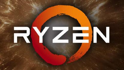 AMD Ryzen R7 árak cover